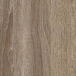 54 X 360 Peel And Stick Laminate Wall Paneling In Sonoma Cannella Laminate Wall Panels Laminate Wall Wall Paneling