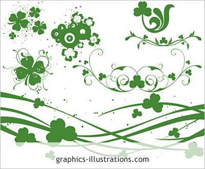 12 Paint Shop Pro Ideas Paint Shop Photoshop Painting