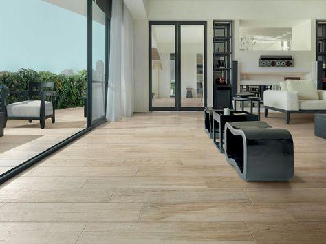 Epingle Par Crystal Chaffin Sur Flooring Carrelage Imitation