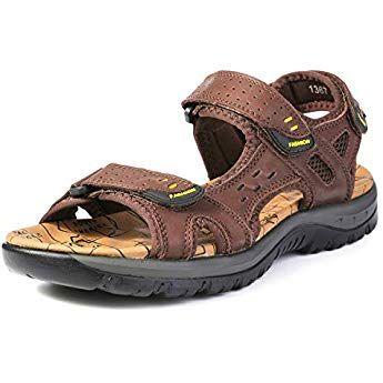Pin von FreshLy auf sandalsss in 2020 | Sandalen