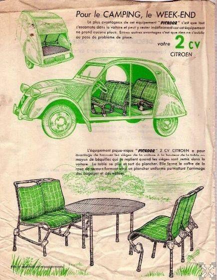 Partage De Les Membres Du Forum 2 Pattessur Car And Motorcycle Design Citroen 2cv Citroen Car