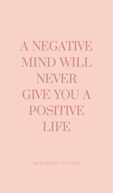 Motivacional Quotes, Motivational Quotes For Women, Woman Quotes, Funny Quotes, Motivational Quotes For Life Positivity, Funny Monday Quotes, Im Happy Quotes, Motivational Affirmations, Qoutes