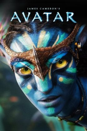 Ver Avatar Online 2009 Repelis Avatar 3d Pelicula Avatar 2 Avatar Pelicula