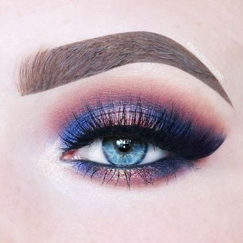 makeup notes makeup photos much eye makeup should i wear and makeup remover makeup material name eye makeup is best for sensitive eyes makeup makeup jaclyn hill Makeup Eye Looks, Eye Makeup Art, Beautiful Eye Makeup, Eye Makeup Remover, Crazy Makeup, Cute Makeup, Makeup Inspo, Eyeshadow Makeup, Eyeliner