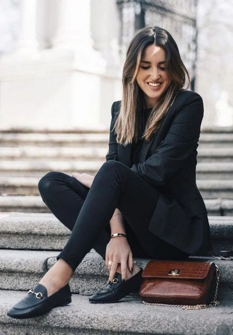 29 Best Work Outfits Ideas For Women This Year 17
