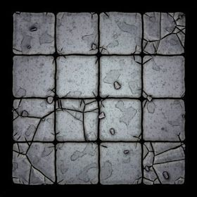 picture about Free Printable Dungeon Tiles known as Totally free dungeon tiles toward print: Cartoon Dungeon Dungeons and