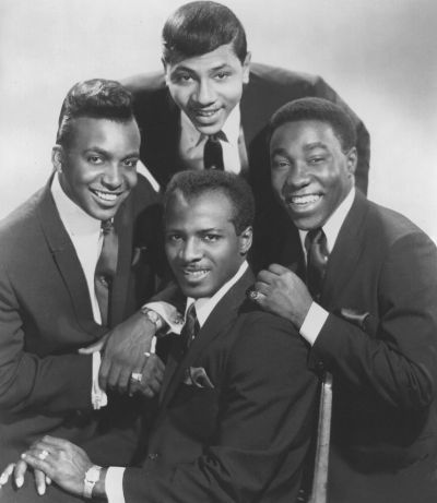 Find The O'Jays bio, music, credits, awards, & streaming links on AllMusic - The most consistent and durable hitmakers of the… Music Icon, Soul Music, Indie Music, Soul Artists, Music Artists, The O'jays, Soul Singers, Old School Music, Black Celebrities
