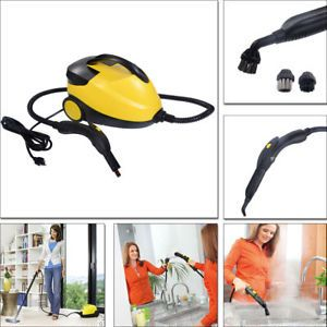 A Portable Professional Multi Purpose Pressure Steam Cleaner Carpet Bathroom  1500w | Ads Classifieds | Pinterest | Steam Clean Carpet, Steam Cleaning  And ...
