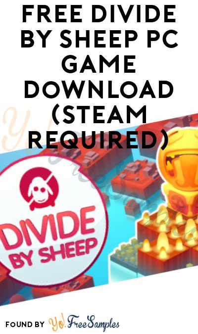 86113623d2e6cbc983743ef33950a05e - How To Get Free Games On Steam That Cost Money