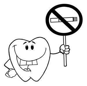 káros-e a visszeres dohányzás