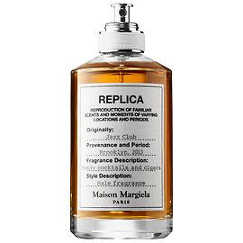 Replica By The Fireplace Maison Margiela Perfume Margiela