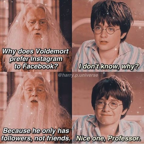 """Harry Potter 🤝 (71.7k 🎯) on Instagram: """"Nice one 😂  @harrypotter_nd_friends2 for More 😇 ************************* 🌸 🌼 🌸 🌼 🌸 Remember To Follow  @harrypotter_nd_friends2…"""""""