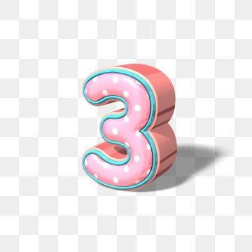 Creativo 3d Estereo Rosa Lindo Oro Rosa Arte Numero 3 3 Imagenes Predisenadas Creativo 3d Png Y Psd Para Descargar Gratis Pngtree Flower Png Images Rose Flower Png Gold Art