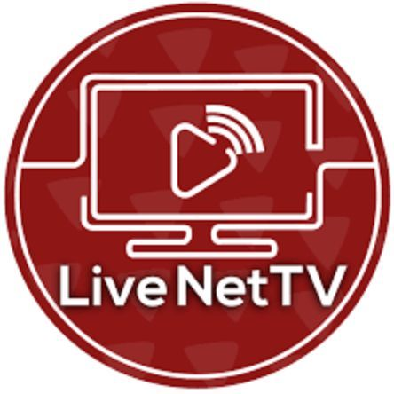 38 Best FireStick Apps (Aug 2019) | My saves | Tv app, Live