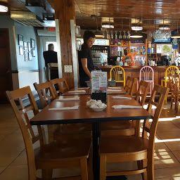 Surf Diner Myrtle Beach Home Decor Decor Surfside Beach