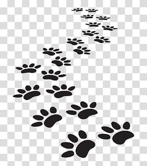 White Paw Print Png Discover 428 free white paw png images with transparent backgrounds. white paw print png