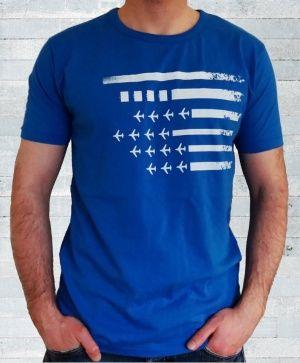 9e97c952e0f5ee Derbe Jungs T-Shirt Steuerrad Weiß | Tattoo Ideas | Pinterest