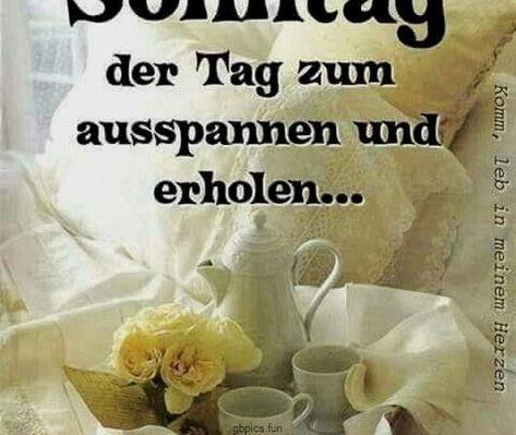 schöne sonntagsbilder für whatsapp - Sonntag - #für #Schöne #Sonntag #Sonntagsbilder #WhatsApp