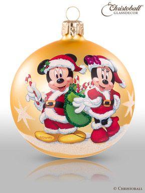 Christoball Weihnachtskugeln Christbaumkugeln Weihnachtskugeln Weihnachten Kugeln Christbaumkugeln