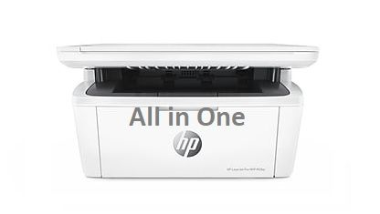Download The Latest Driver For The Best Hp Laserjet Pro Mfp M28w Printer You Can Download The Drivers Software And Firmware Easily With Osx Firmware Mac Os