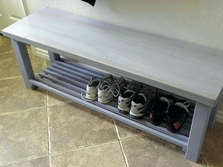 Outdoor Shoe Storage Bench Outdoor Shoe Storage Bench Outdoor Shoe Storage Idea Hall Bench S Bench With Shoe Storage Entryway Shoe Storage Outdoor Shoe Storage