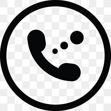 Phone Icon Calling Phone Icon Phone Icon Png And Vector With Transparent Background For Free Download In 2021 Phone Icon Computer Icon Icon