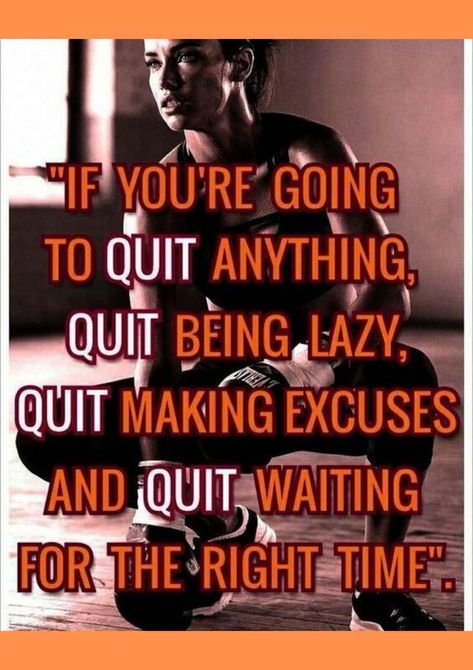49 ideas for sport motivation stay motivated personal trainer – Famous Last Words Motivation Pictures, Sport Motivation, Workout Motivation, Nerd Fitness, Fitness Motivation Quotes, Health Motivation, Fitness Diet, Failure Quotes Motivation, Fitness Sayings