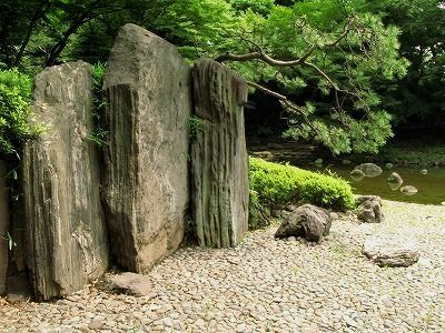 The Most Beautiful Japanese Garden Japanese Garden Japan Garden Japan Garden Zen