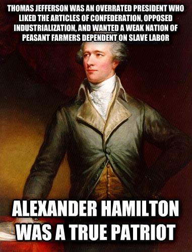 Image Result For Alexander Hamilton Funny Quotes Hamilton Funny Hamilton Memes Alexander Hamilton