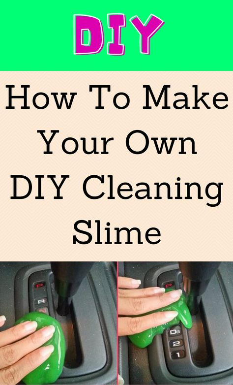 Car Cleaning Hacks, Household Cleaning Tips, Cleaning Recipes, House Cleaning Tips, Cleaning Solutions, Cleaners Homemade, Diy Cleaners, Natural Cleaning Products, Home Repair