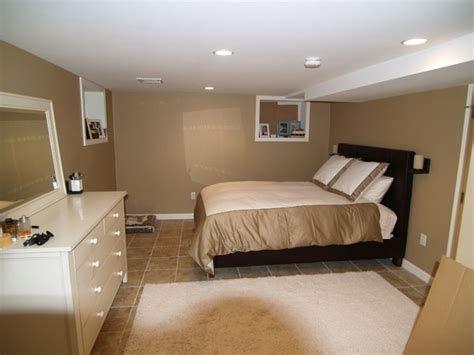 20 Finished Basement Luxury Bedroom Ideas Keller Schlafzimmer Keller Schlafzimmer Ideen Luxusschlafzimmer