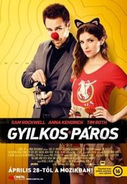 Utorrent Ver Mr Right 2016 Pelicula Completa Online En Espanol Latino Mr Right Movie Full Movies Online Free Good Movies