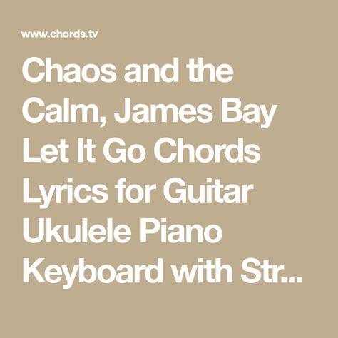 List Of Pinterest Let It Go James Bay Piano Pictures Pinterest Let