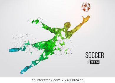 Pin En Futbol