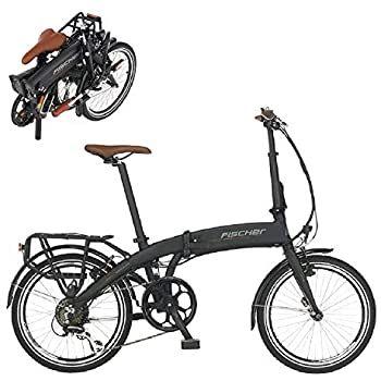 Pin Auf Bicicletta