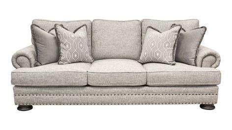 Outstanding Barrali Sofa Ncnpc Chair Design For Home Ncnpcorg