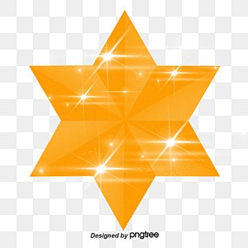 Yellow Cute Stars Floating Float Stars Five Pointed Star Png Transparent Clipart Image And Psd File For Free Download Cute Stars Star Wallpaper Star Background