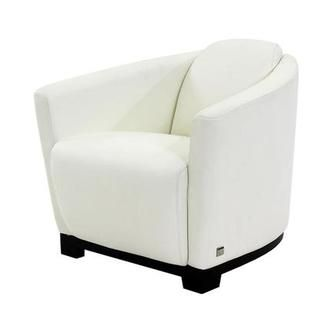 Enjoy Aesthetic And Utilitarian Uses Of Small White Chair In 2020