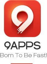 9 Apps Download For Android Rawgeneration Ru