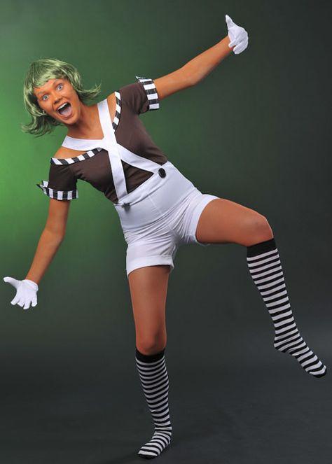 Google Image Result for http://www.struts.co.uk/party-fancy-dress-shop/images/lady%2520lumpars.jpg