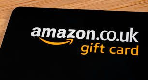 1000 Amazon Gift Card Free For You Amazon Gift Card Free Gift Card Amazon Gift Cards