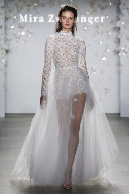 2020 новое поступление с короткими рукавами, свадебные платья с ... | 624x416