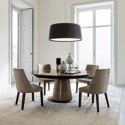 Judy Dining Table Dining Tables From Alberta Pacific Furniture