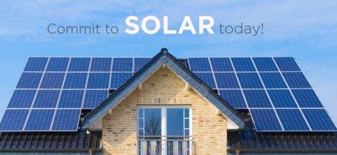 Best Solar Companies >> Top 10 Solar Companies In India Solar Power Panels