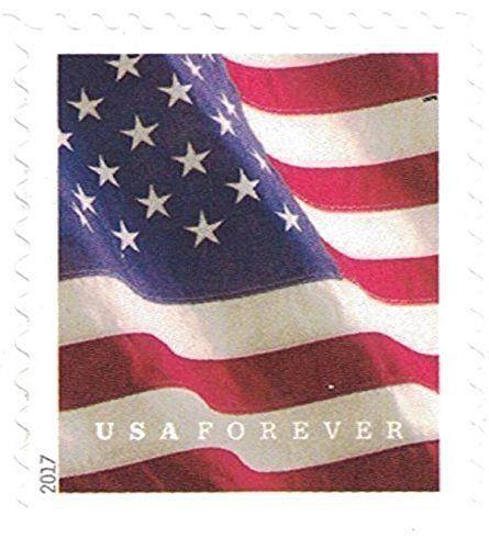 usps stamps flag booklets stamps ebay