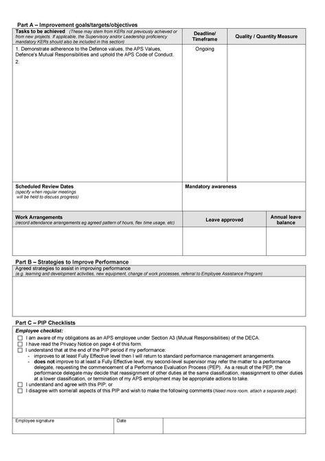 Steve (mxrealestatebuy) on Pinterest - vehicle inspection sheet template