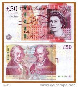 Pin En Banknotes Paper Money Coins