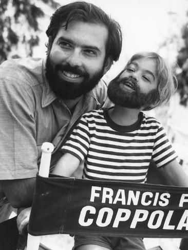Photo Finian S Rainbow 1968 Directed By Francis Ford Coppola On The Set Francis Ford Coppola B W Phot In 2021 Francis Ford Coppola Movie Directors Celebrity Photos