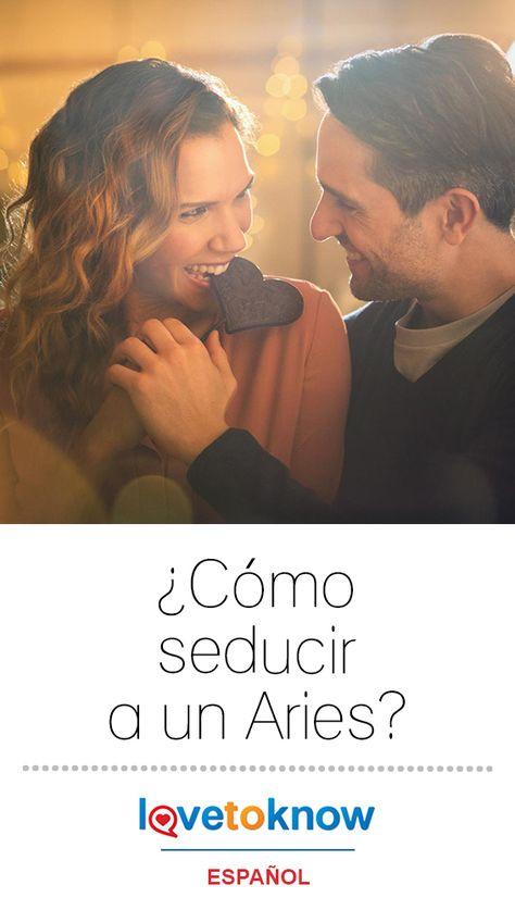 51 Ideas De 6 0 Frases Para Enamorar Mujer Citas Que Cambian La Vida Hombre Leo