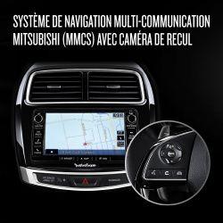 26 best ♢ Mitsubishi RVR 2016 ♢ Québec Mitsubishi ♢ images on